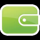 РосИнтернет-Банк icon