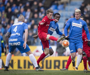 Club Brugge wil reageren na opdoffer in Astridpark én na recente nederlaag in Cristal Arena