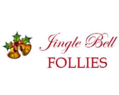 Jingle Bell Follies