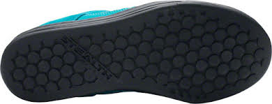 Five Ten Freerider Flat Pedal Shoe alternate image 45