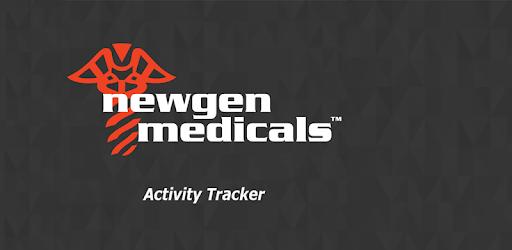 Приложения в Google Play – FBT-100-3D by newgen medicals
