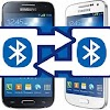 Bluetooth CHAT ☂REMOTE CONTROL