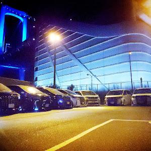 ヴェルファイア 30系 ZGエディションのカスタム事例画像 トラック軍曹#Truth  さんの2020年10月04日03:50の投稿