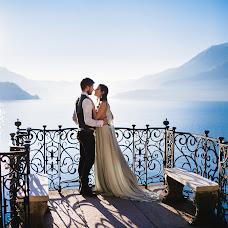 Wedding photographer Andrew Black (AndrewBlack). Photo of 28.02.2016