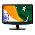 App Indo Pak Live Dish TV 2015 APK for Windows Phone