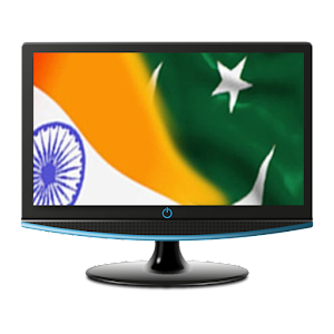 Free Live TV Apps to Watch Live Indian TV Channels