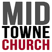 Midtowne Church Mobile