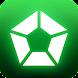 スマートフォンセキュリティ 特別版 - Androidアプリ