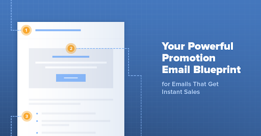 How to Run a Promotional Email Campaign