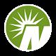 NetBenefits Download on Windows