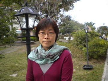 蔡淑惠.JPG