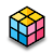Block Puzzle Mania file APK Free for PC, smart TV Download