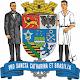 Download Prefeitura de Blumenau - SC For PC Windows and Mac