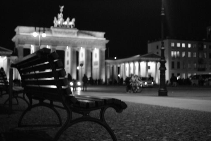Berlin di figliolo78