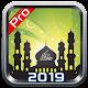 Prayer Times Pro: Azan, Quran, Qibla Compass Download on Windows