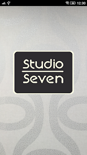 Studio Seven Hair- screenshot thumbnail