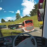 Bus Climb Racing 19 - Mountain Climb Bus Simulator 1.02