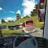 Bus Climb Racing 19 - Mountain Climb Bus Simulator