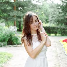 Wedding photographer Anastasiya Alekseeva (Anastasyalex). Photo of 06.09.2017