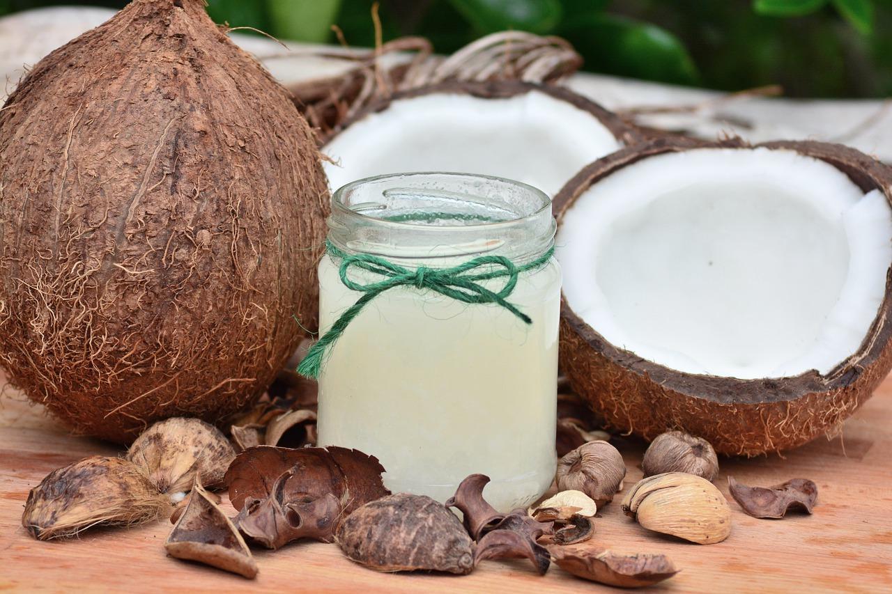 D:\TOJO ASA\MAI 2021\31 MAI\TDM 1\huile de coco pour maigrir.jpg