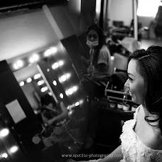 Bryllupsfotograf Roby Lioe (robylioe). Foto fra 23.03.2015