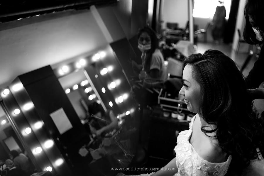 Wedding photographer Roby Lioe (robylioe). Photo of 23.03.2015