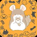 Create Maker Hamster Icon, Logo So Cute icon