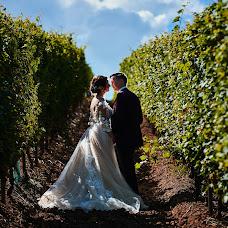 Wedding photographer Marius Andron (mariusandron). Photo of 27.07.2018