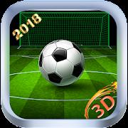 Game Football WORLD CUP 2018⚽Russia Beach Soccer APK for Windows Phone