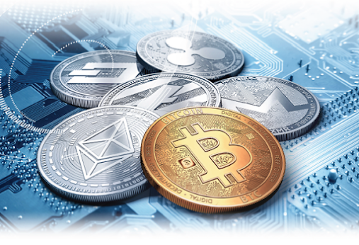 Learn How to Survive the Cyber Risks of Cryptocurrencies (Bitcoin and Altcoins)