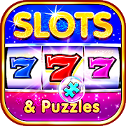 Slots & Puzzles