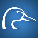 Ducks Unlimited Membership App icon