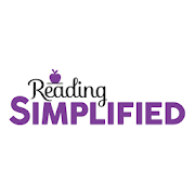 Reading Simplified Academy