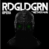 Opera (feat. Method Man)