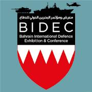 BIDEC 2019