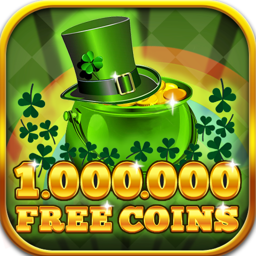 Irish Slots Casino