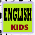 Learn English Words for Kids and other people icon