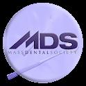 Mass Dental icon