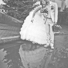 Wedding photographer Denis Astaev (Adeni). Photo of 17.01.2013