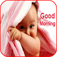 Good Morning HD Images apk
