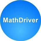 Math Driver icon