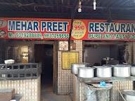 Mehar Preet Mangi Da Dhaba photo 1