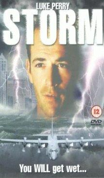 C:\Users\Admin\Desktop\Storm_1999_Cover.jpg