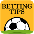 Free Betting Tips by BetFly APK