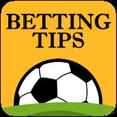 Tải Game Free Betting Tips