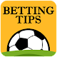 Free Betting Tips APK