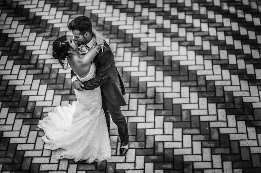 Wedding photographer Giandomenico Cosentino (giandomenicoc). Photo of 20.01.2016
