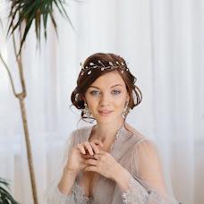 Wedding photographer Vladislav Malinkin (Malinkin). Photo of 28.02.2018