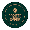 Projeto Sabor