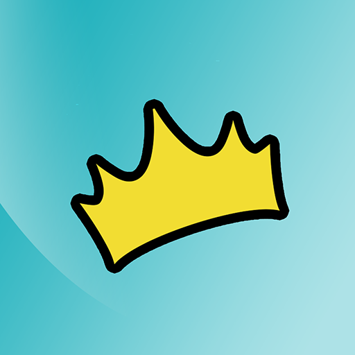 QUIZDOM - Kings of Quiz (game)